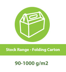 ICON-1060E-StockFolding90.jpg