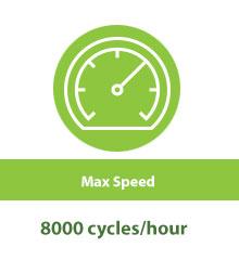 ICON-Speed.jpg