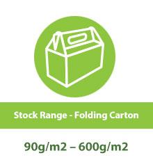 ICON-1050E-Folding.jpg