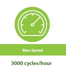 Icons-Speed-3000.jpg