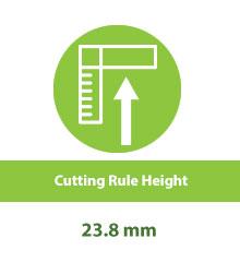 Icons-SA1620S-Height.jpg