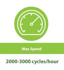 Icons-2000-3000-Speed.jpg