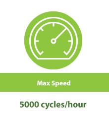 Icons-5000-Speed.jpg