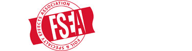 Since its inception in 1992, the FSEA has worked toward industry awareness and growth....     Read More