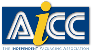 AICC represents, and protects, the business interests of the independent sector of the corrugated, folding carton and rigid box industries...   Read More