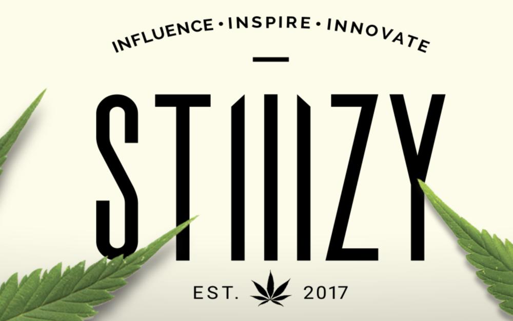 Stiiizy Logo.png