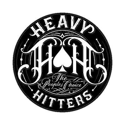 Heavy Hitters Logo.jpg