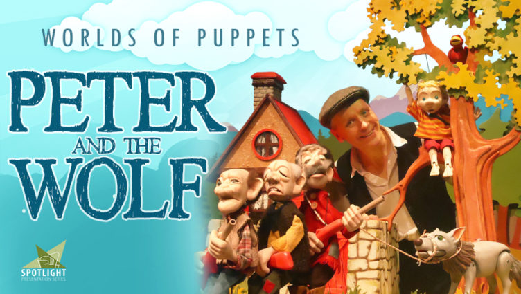 19-03-17-Peter-and-the-Wolf_websitebanner.jpg