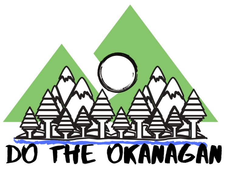 Do The Okanagan