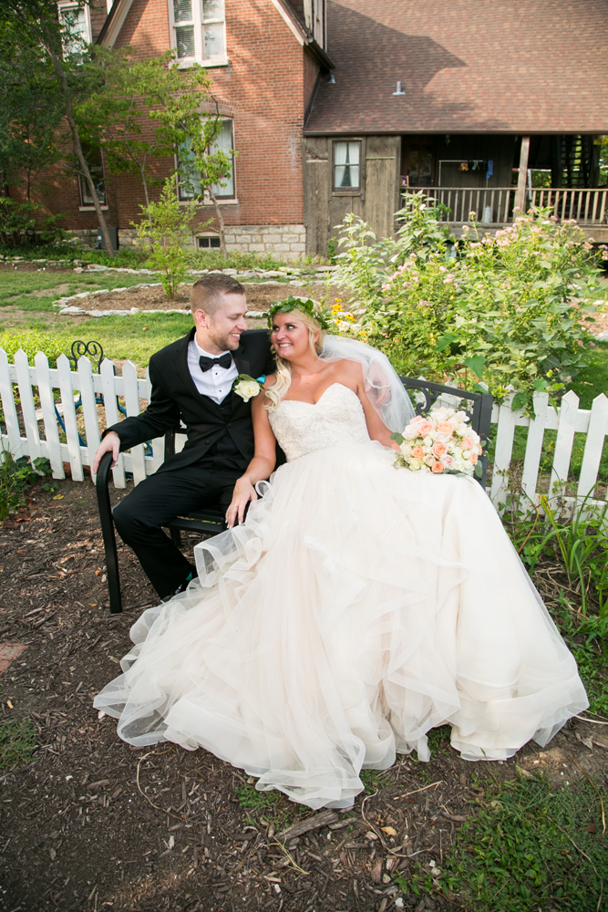 EmilyAWeddingPhotoBench_667x1000.jpg