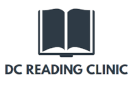 DCRC_logo.png