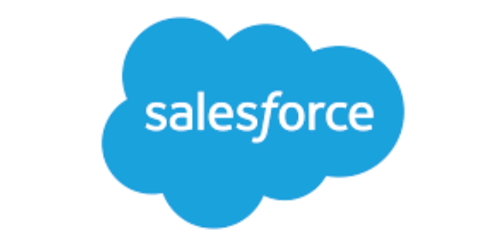 SalesforceBlueCloud.png