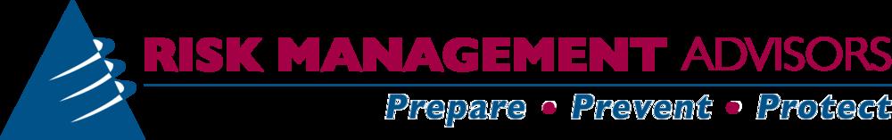 risk management advisors.png