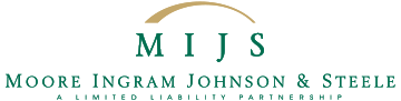 MIJS logo.png