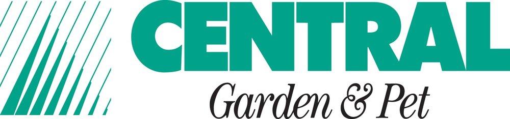central_garden_logo.jpg