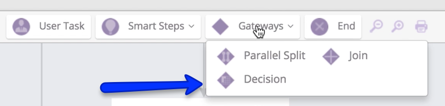 decision gateway step in menu.png