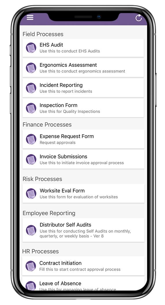 IphoneX Mockup Forms Catalog.jpg