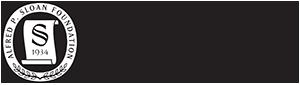 Sloan-Logo-primary-black-print.png