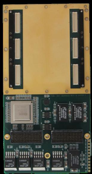XMC90.png