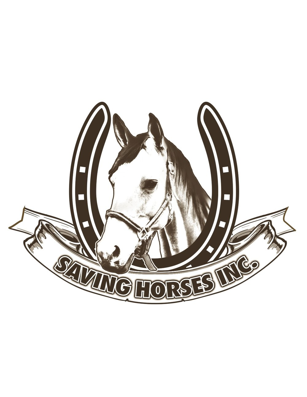 horses logo.jpg