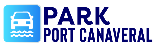 Parking_logo_full-100.jpg