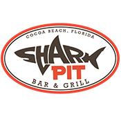 shark_small.jpg