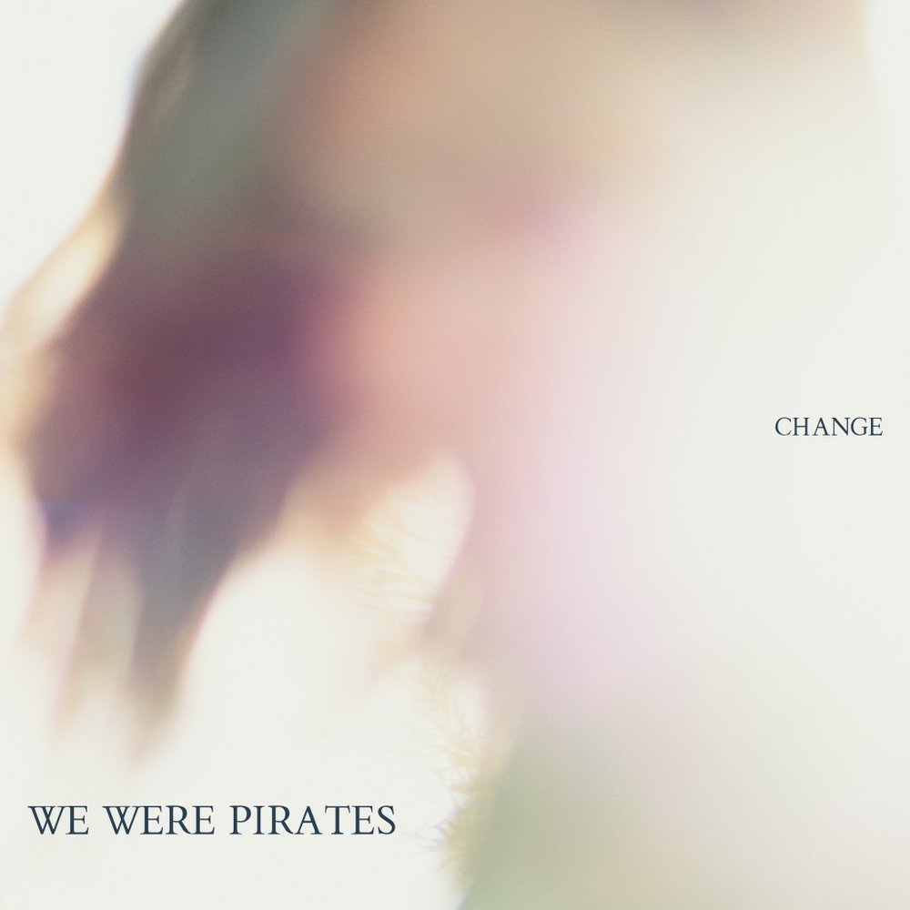 wwp_change_square_cover_lg
