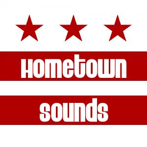 HTS-logo-white-background-300x300