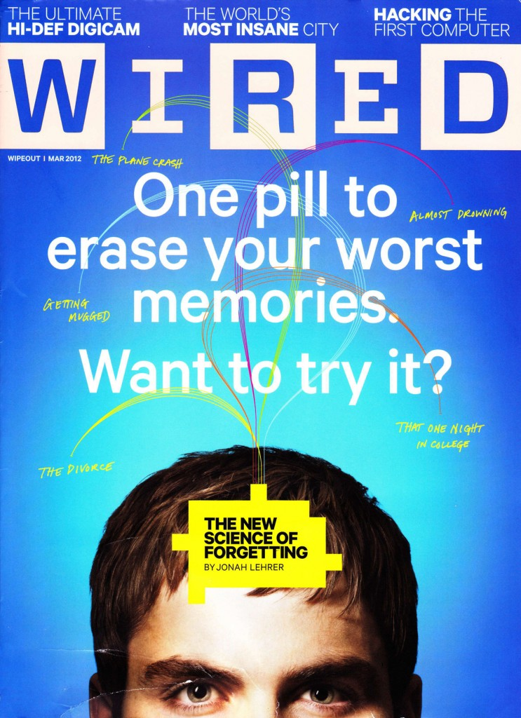 wired_front