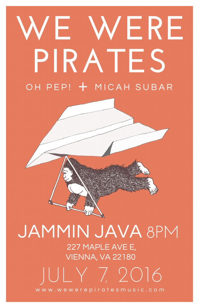 Jammin_Java_PosterFB