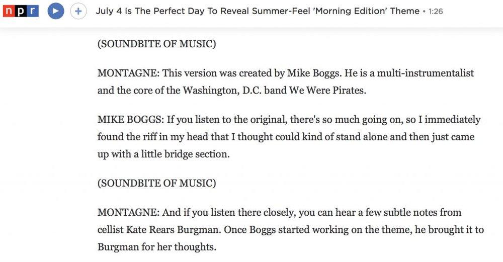 NPR_Screenshot_We_Were_Pirates_Morning_Edition_CROP4