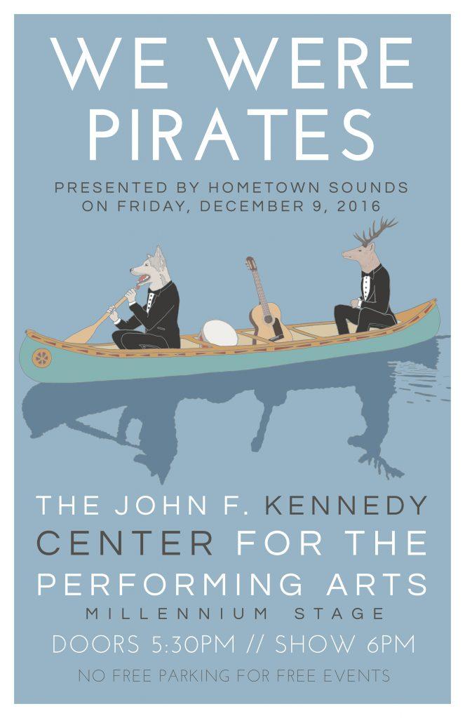 Kennedy_Center_Poster_FINALsm-1-663x1024.jpg