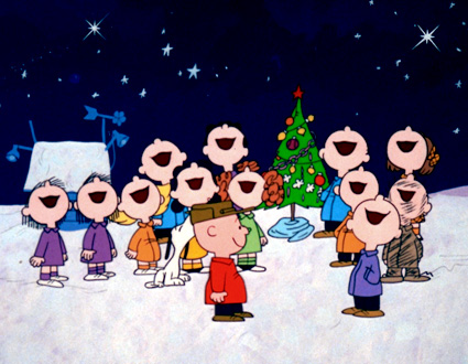 charlie_brown_christmas.jpg