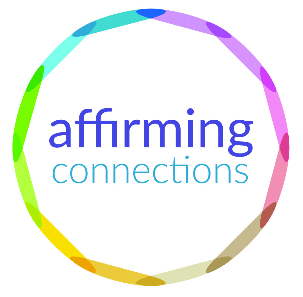 affirming connections logo.jpg