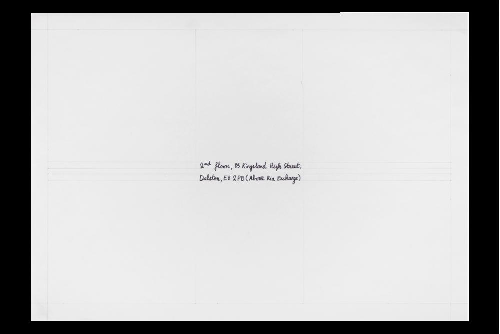 EvaristeMaiga_WaystoChangeTheWorld_Web_11.png