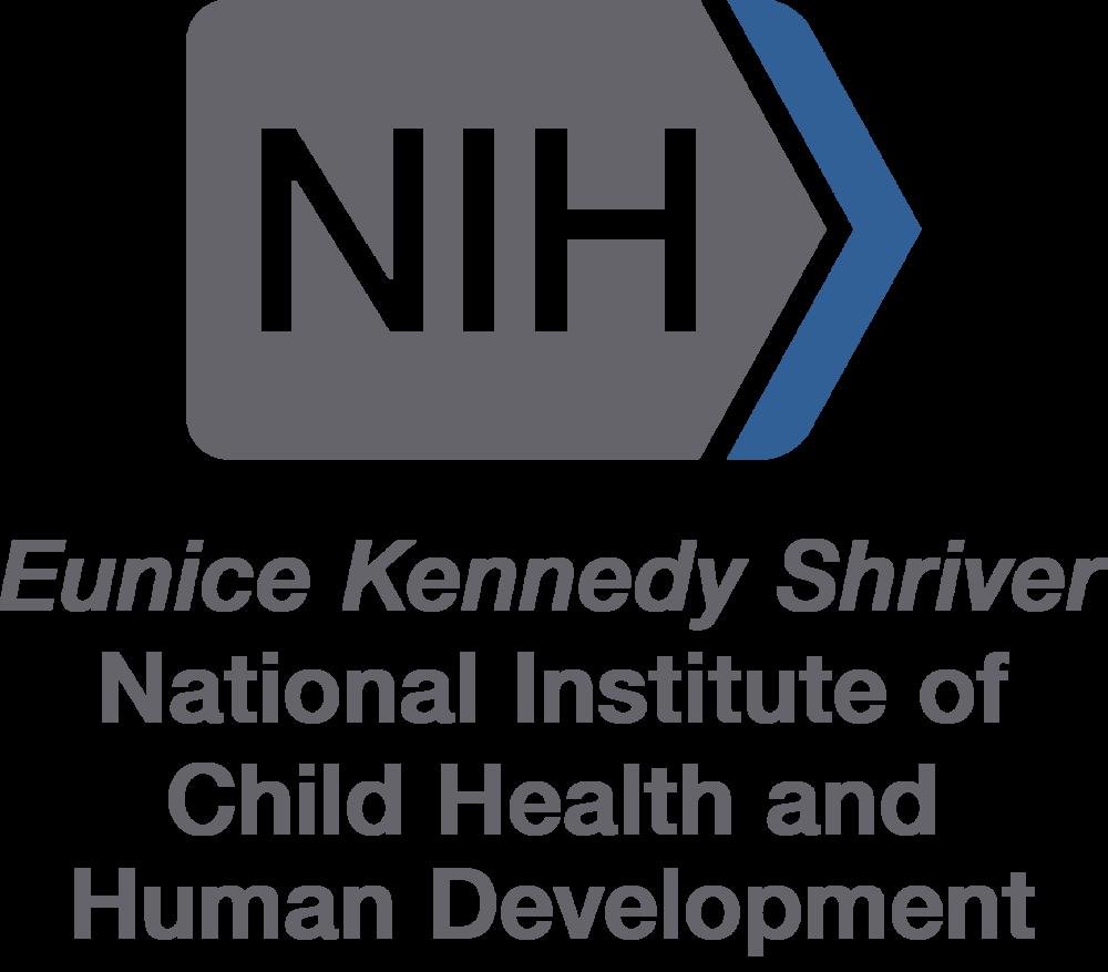 NIH NICHD.png