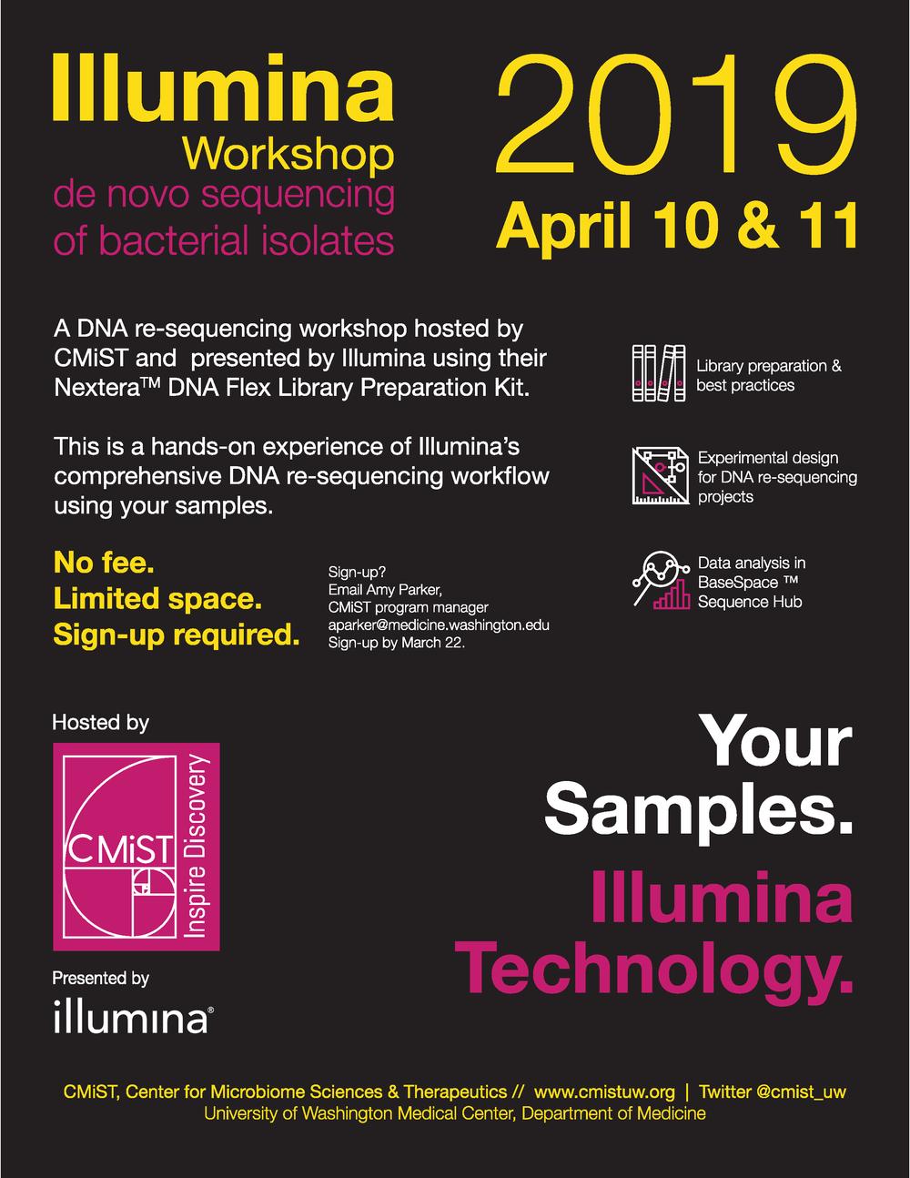 Illumina workshop 2019_Page_1.png