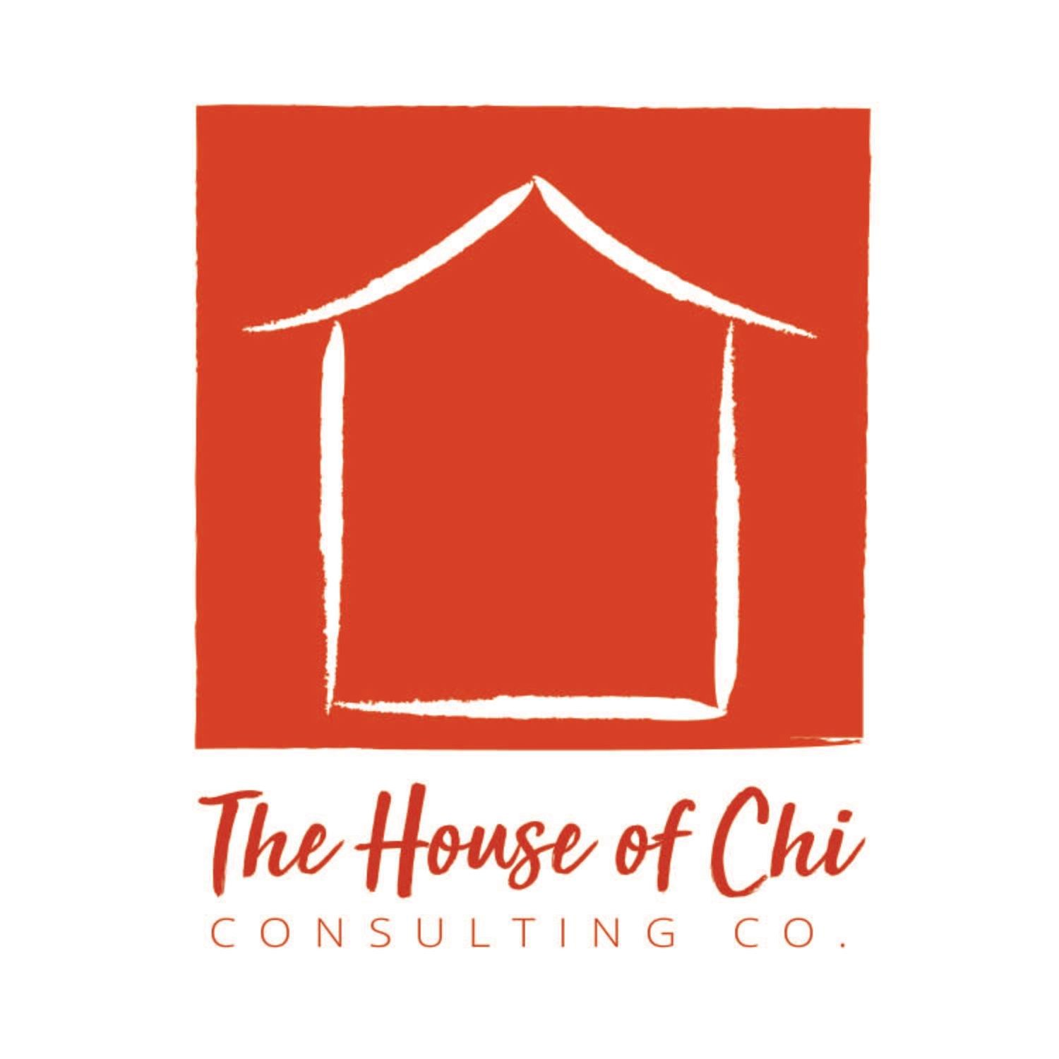 The House of Chi