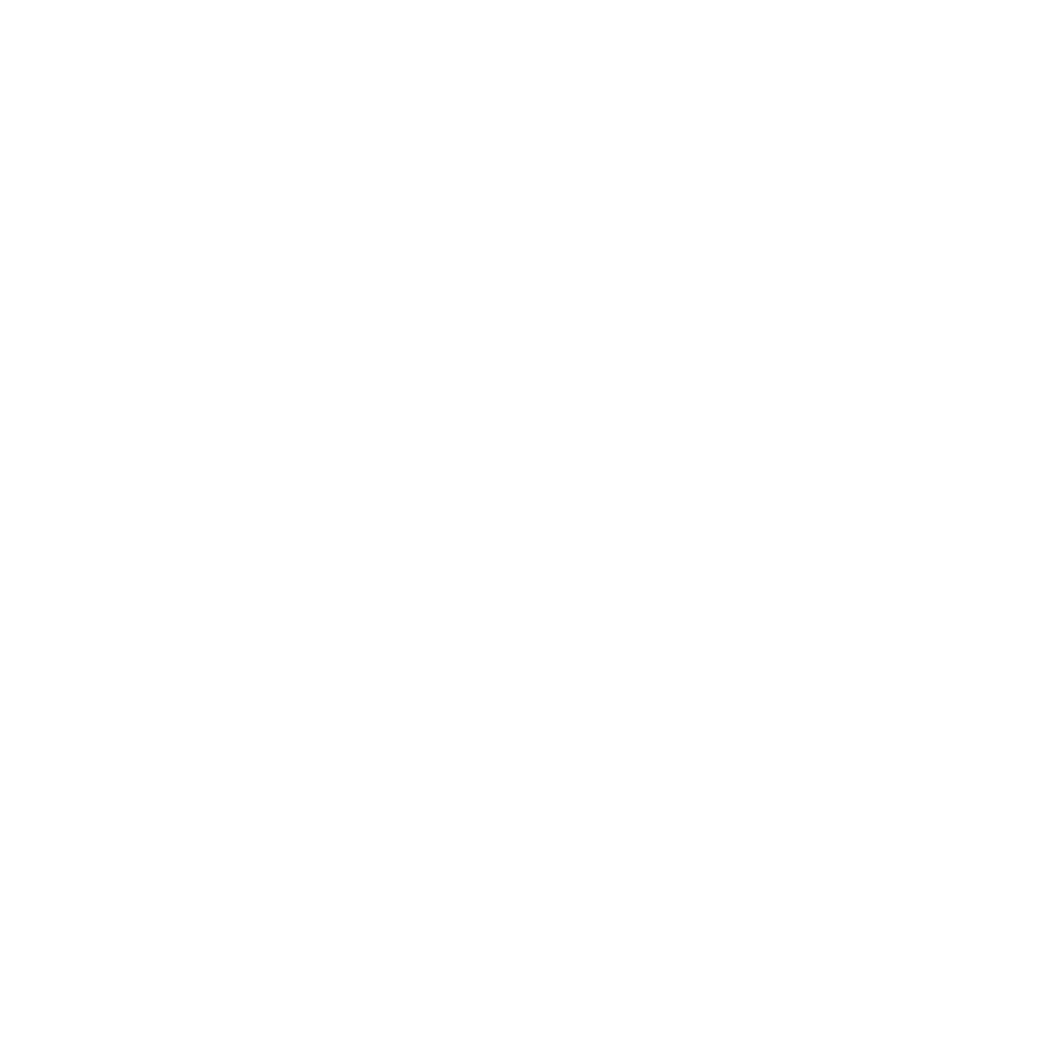 Taylor Made Strength