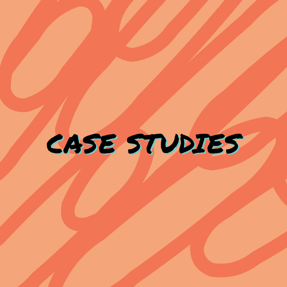 Home-Cover_Case-Studies.png