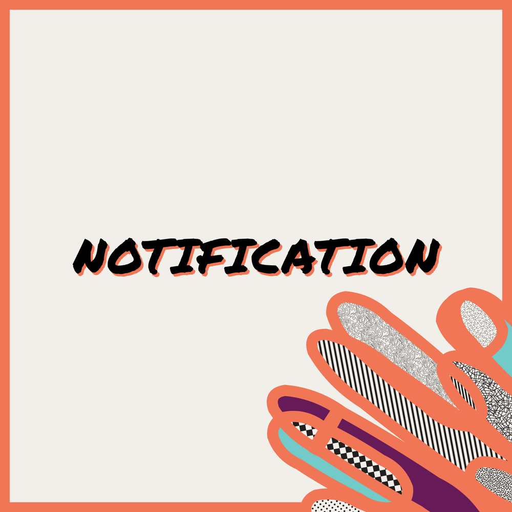 Home-Cover_Notification.png