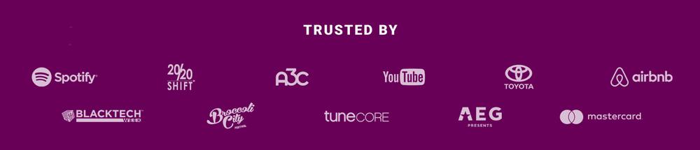 client-logo-image.png