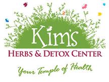 Kim's Herb Detox-web-logo.jpg