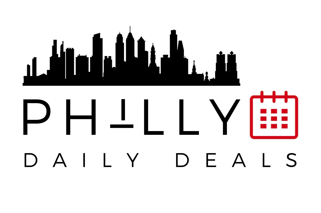 Philly Daily Deals