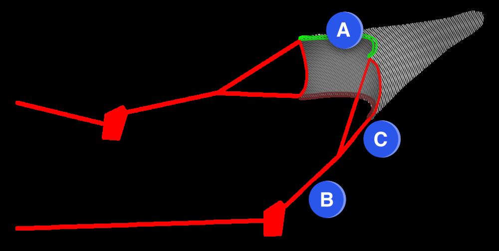 Optimal-Door-Spread-Calculation.png