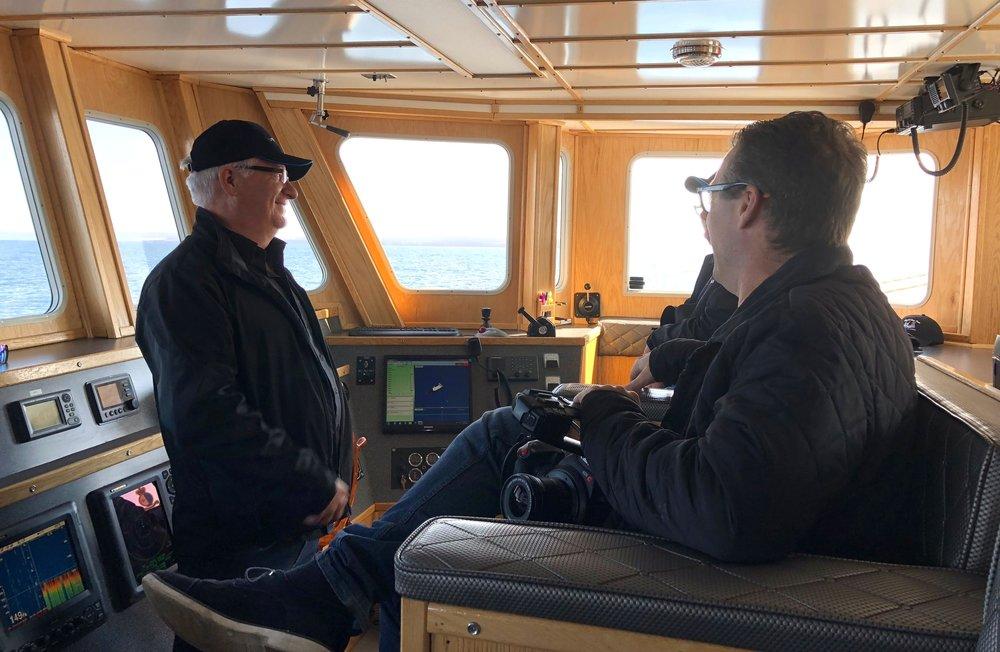 Brad on boat.jpg