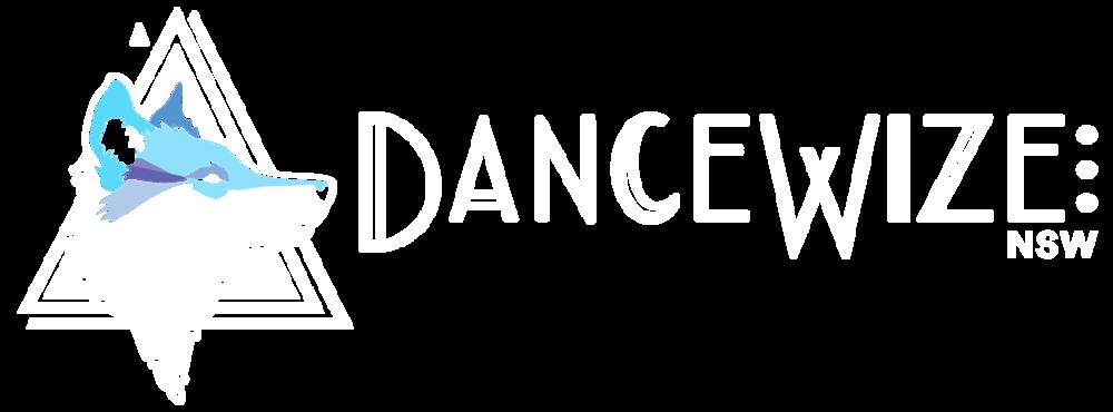 dancewize-logo-nsw.png