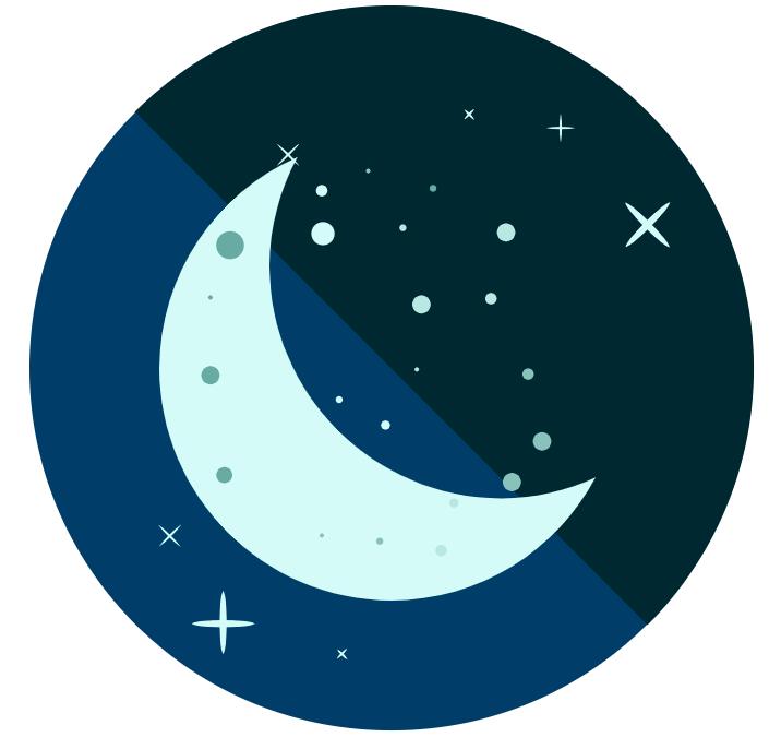 Elevates Sleep Quality