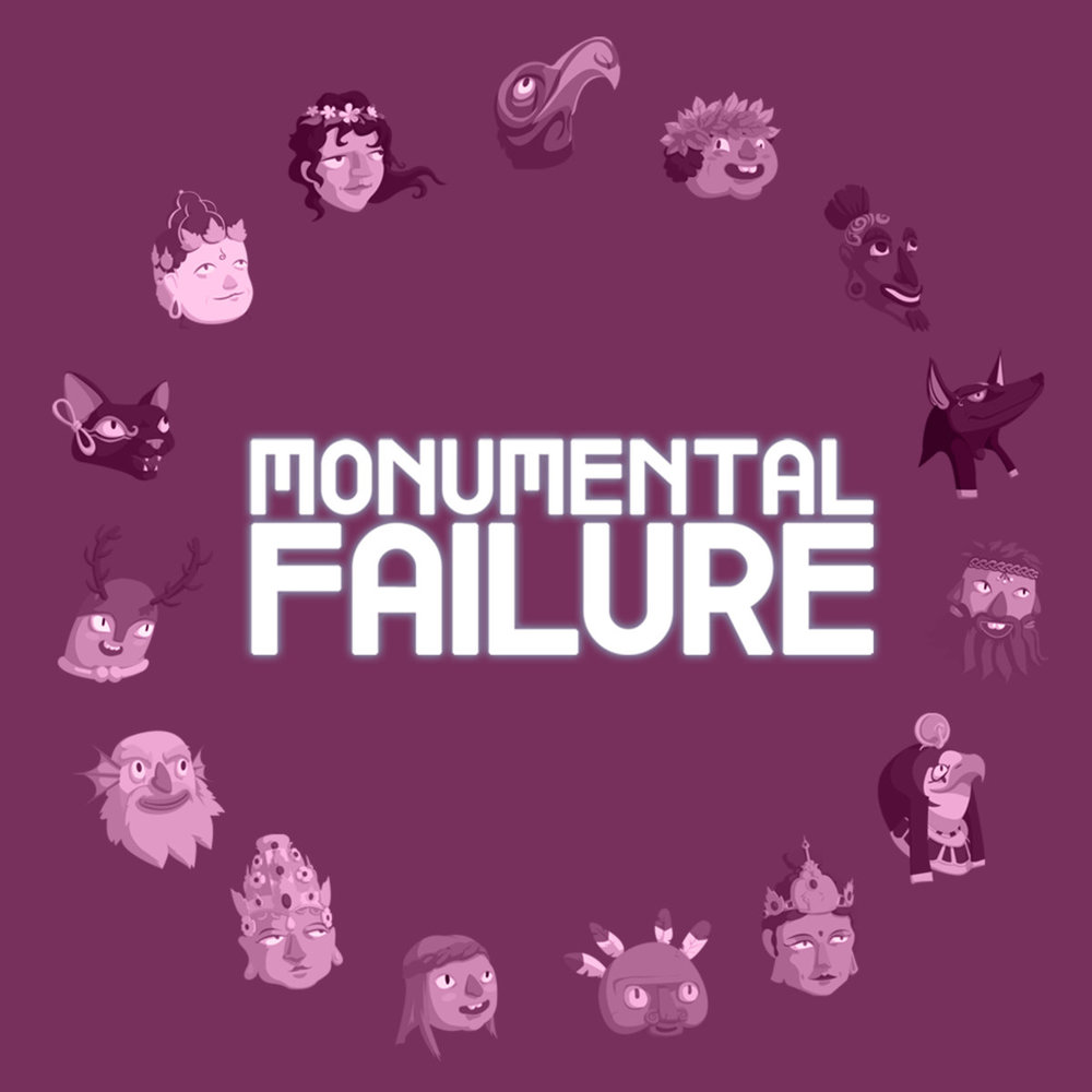 monumental_failure.jpg
