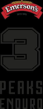 3-Peaks-logo.png